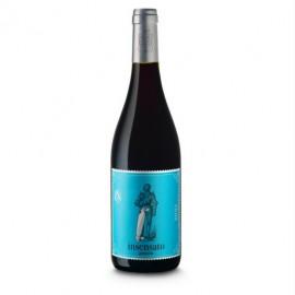 Vin espagnol - INSENSATO - Garnacha - 2016