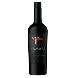 Vin Argentin - TAMARI- Malbec Reserva 2014
