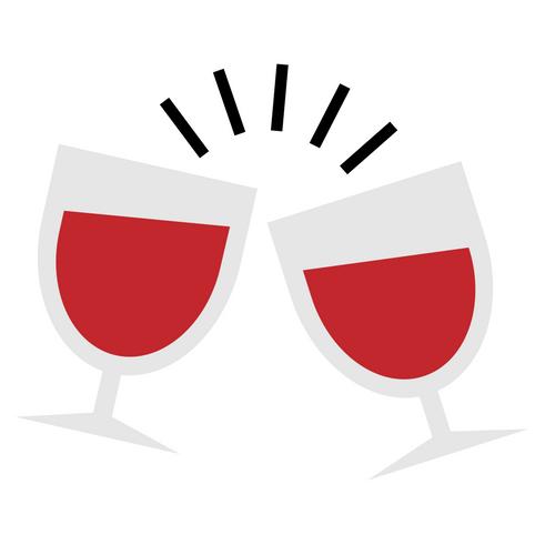 vin argentin s lection des meilleurs rouges vin du monde terroirs d 39 ailleurs. Black Bedroom Furniture Sets. Home Design Ideas
