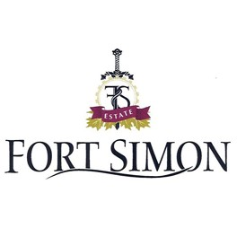 FORT SIMON